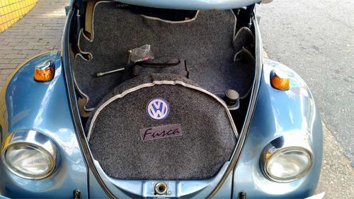 volkswagen vw 1300 fusquinha variant passat tl fuscao dodge