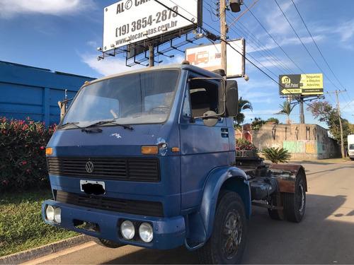 volkswagen vw 13130 1992