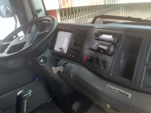 volkswagen vw 13130
