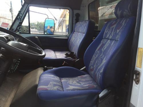 volkswagen vw 13150