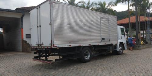volkswagen vw 13180 2009