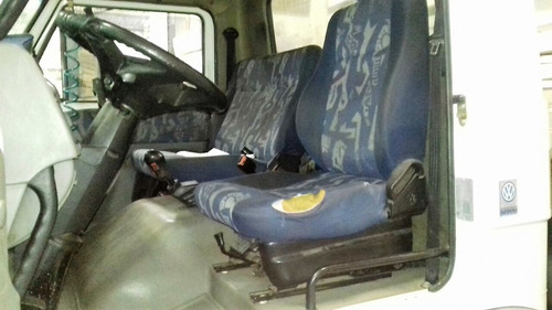 volkswagen vw 13180 toco carroceria aberta
