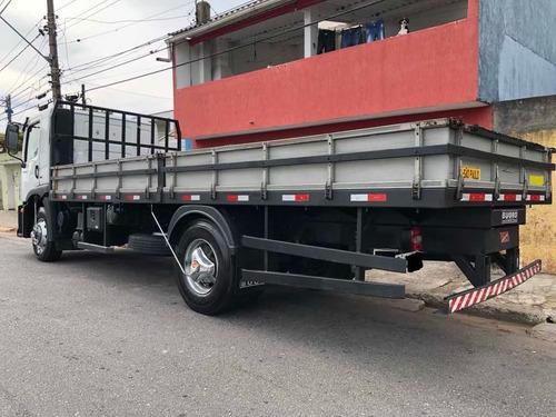 volkswagen vw 13190