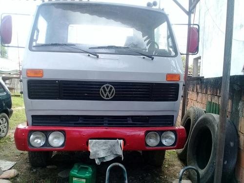 volkswagen vw 14140
