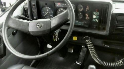 volkswagen vw 14150 1995