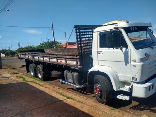 volkswagen vw 14170