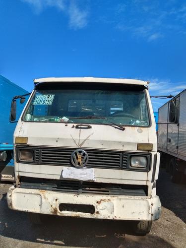 volkswagen vw 14210