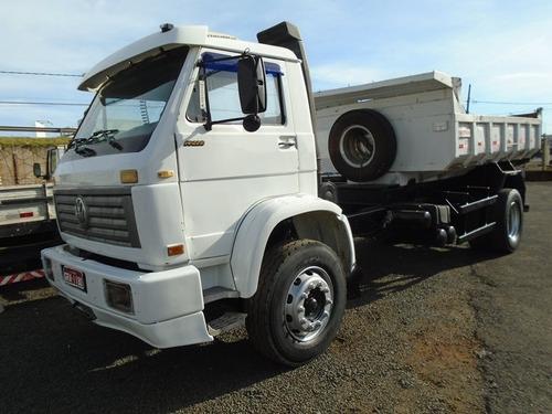 volkswagen vw 14220