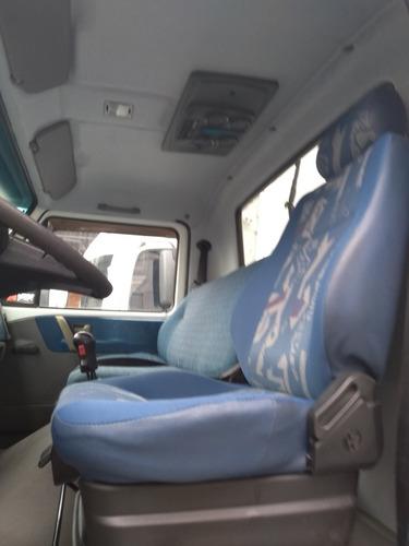 volkswagen vw 15170