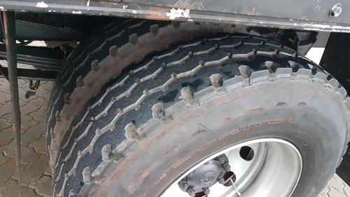 volkswagen vw 15180 2011