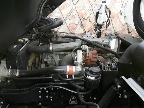 volkswagen vw 15180 ano 10/11 bascúla