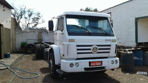 volkswagen vw 15180 motor x10 toco no chassi