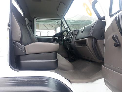 volkswagen vw 15190 2016