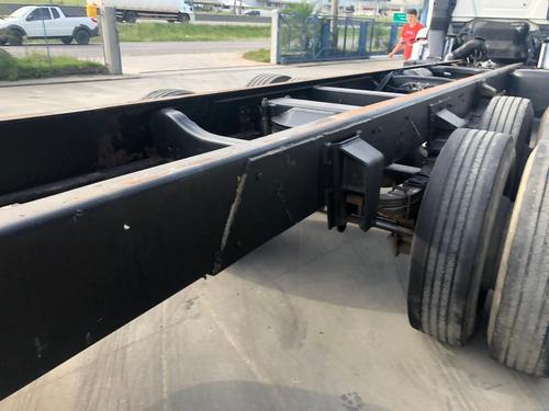 volkswagen vw 17-250