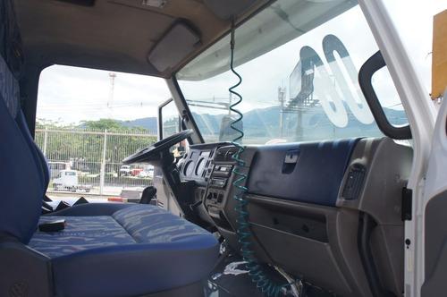 volkswagen vw 17180- 06