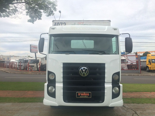 volkswagen vw 17190 ford vw iveco mb scania  15180 toco