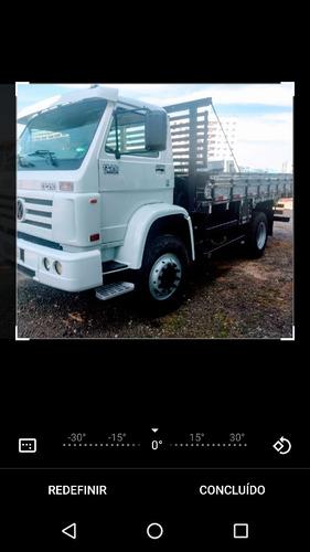 volkswagen vw 17210