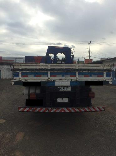 volkswagen vw 17210 - munck hidrauguincho md 35