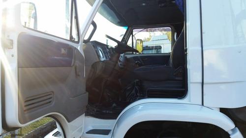 volkswagen vw 17220 toco bau