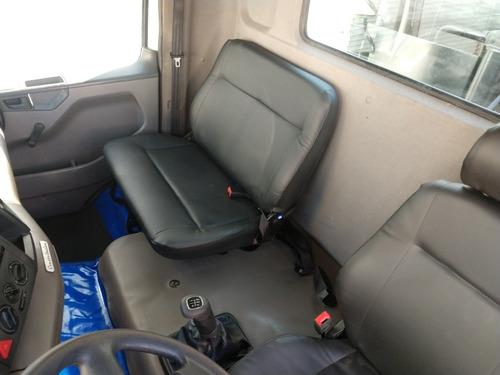 volkswagen vw 17280 2013