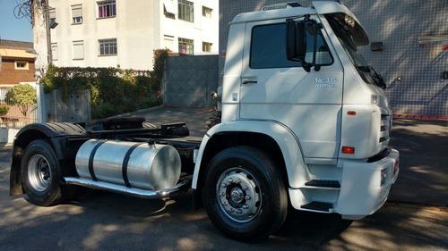 volkswagen vw 18310 2003