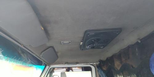 volkswagen vw 18310