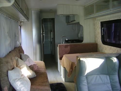 volkswagen vw 18310 motor casa 2013