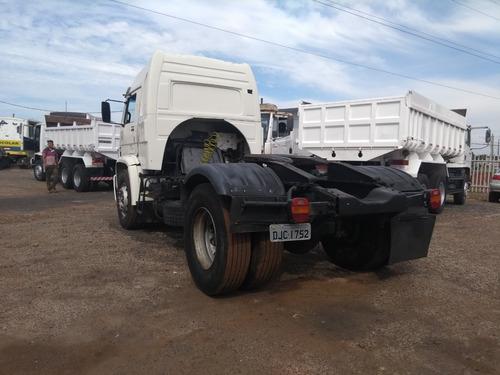 volkswagen vw 18310 titan 2004 reduzido