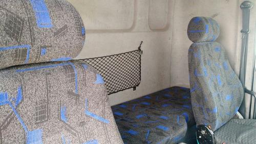 volkswagen vw 19320 2008