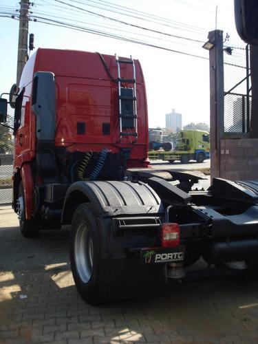 volkswagen vw 19320, 4x2 , 2007