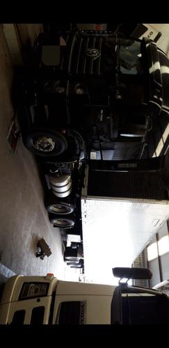 volkswagen vw 19320
