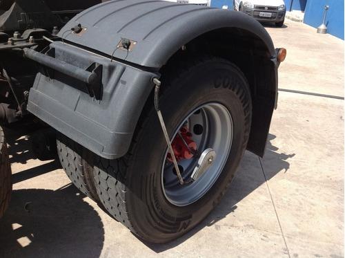 volkswagen vw 19320 bem conservado