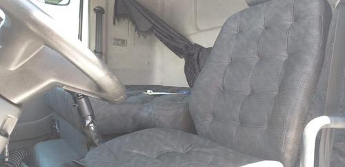 volkswagen vw 19.330 4x2 ano 2014
