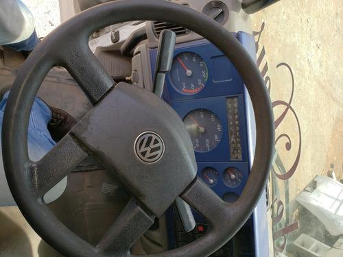 volkswagen vw 23250 e worker manual