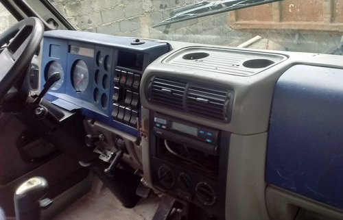 volkswagen vw 23310