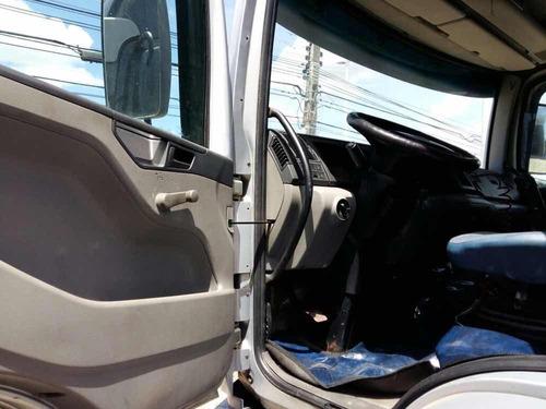 volkswagen vw 24250