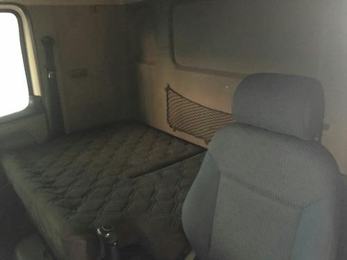 volkswagen vw 24250 ano 2008