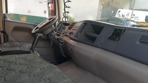 volkswagen vw 24280 2014