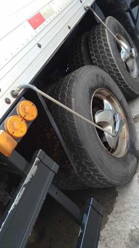 volkswagen vw 24280
