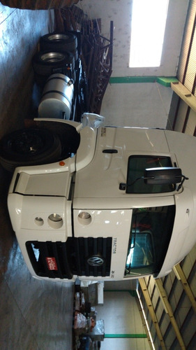 volkswagen vw 25370