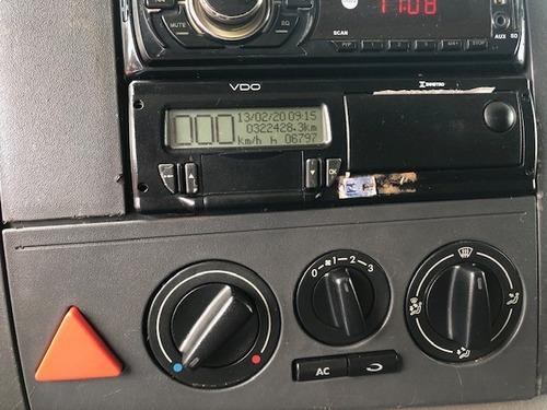 volkswagen vw 25390 25 390 c/ar= 25420 mb 2544 iveco 380 410