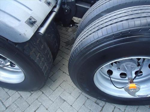 volkswagen vw 25420 ano 2014