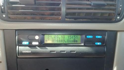 volkswagen vw 26260