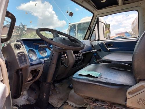 volkswagen vw 26260 valor 75 mil a vista