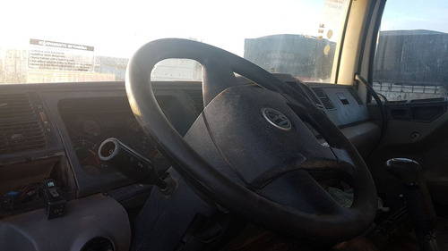 volkswagen vw 26280 betoneira liebherr 2013