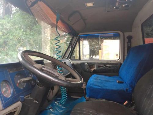 volkswagen vw 26310