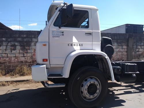 volkswagen vw 31260