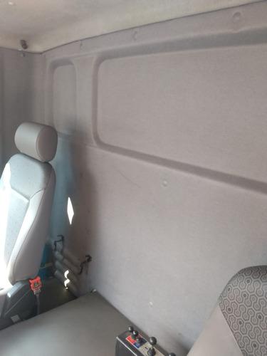 volkswagen vw 31280 6x4 2014 equipadoc/rolon rolof gra 25