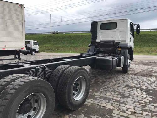 volkswagen vw 31310