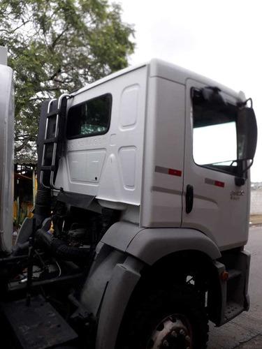 volkswagen vw 31320